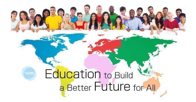 образование, повышение квалификации
