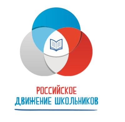 образование, профессиональная переподготовка, профессиональный стандарт педагога, повышение квалификации