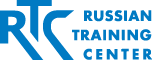 образование, профессиональаня переподготовка, повышение квалификации, профстандарт, оценка качества