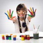 повышение квалификации, переподготовка, допобразование детей
