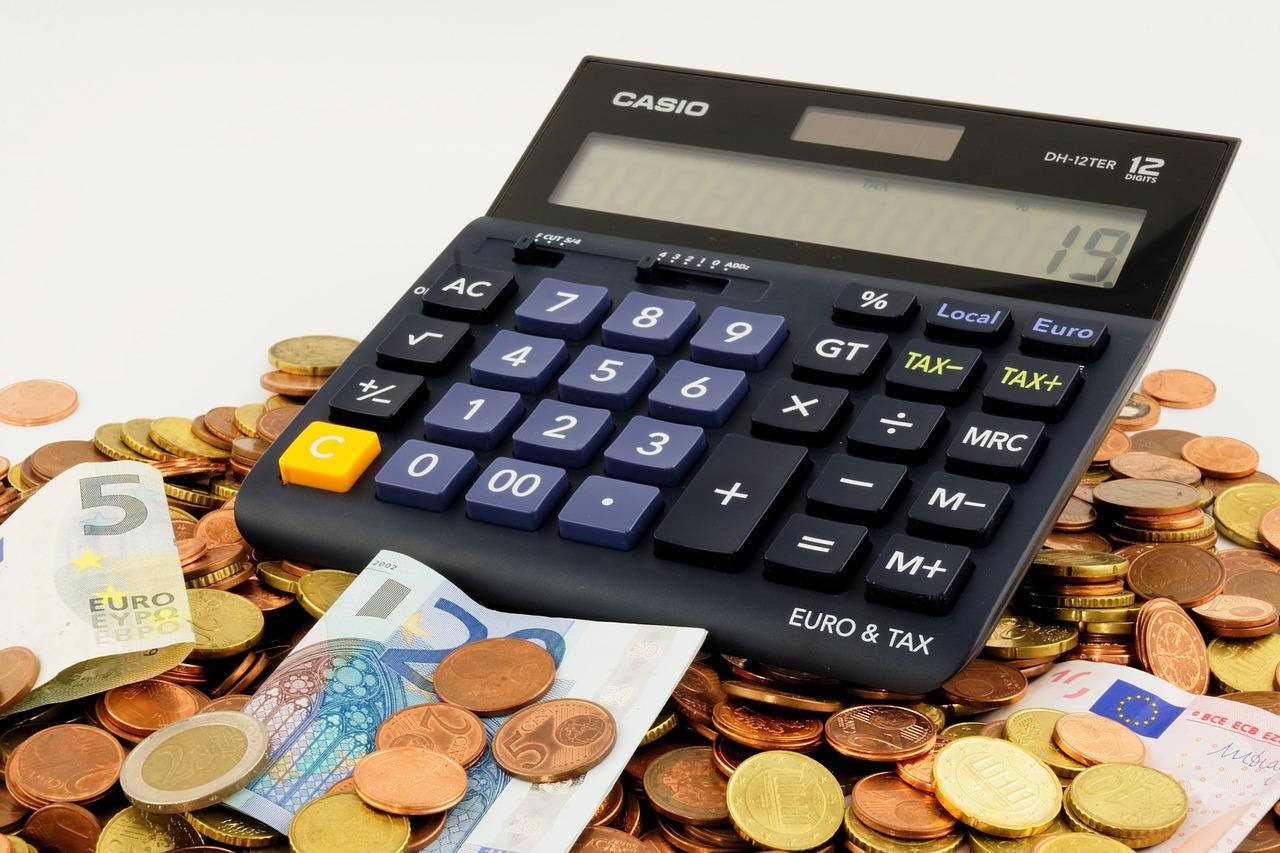повышение квалификации, профессиональная переподготовка, финансовая грамотность