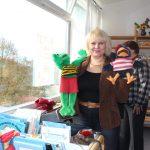 Белорукова Елена Михайловна