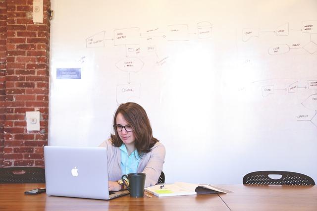 вебинар, повышение квалификации, репетиторство, ЕГЭ