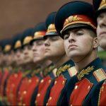honor-guard-67636_640