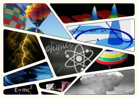 Экспертиза инновационных образовательных проектов