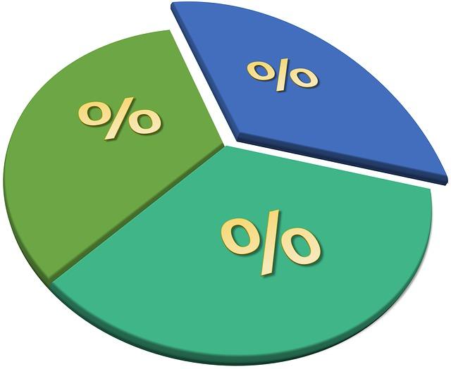 ОВЗ, повышение квалификации