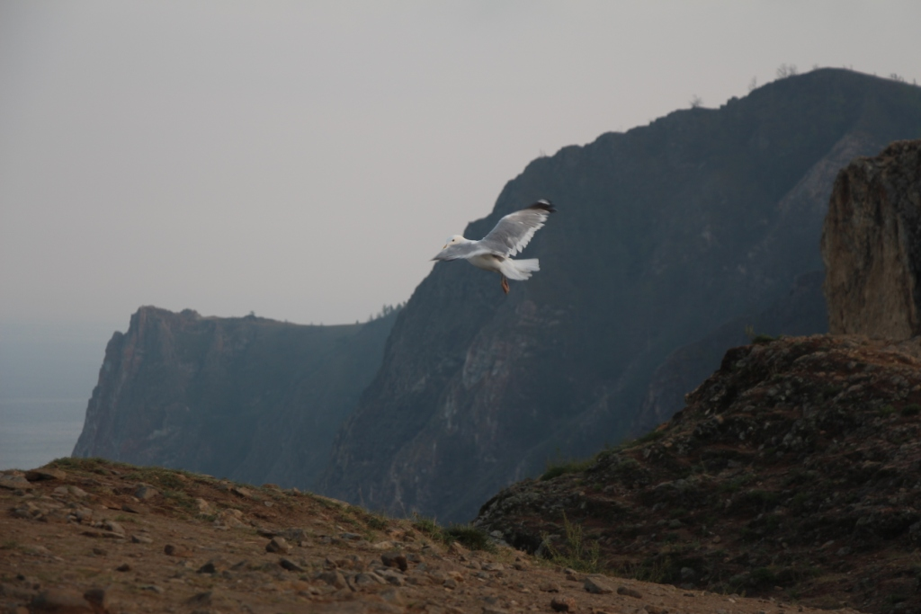 Байкал, фото, фототур, путешествия