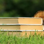 повышение квалификации, литература, ЕГЭ