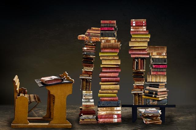 повышение квалификации, управление, образование