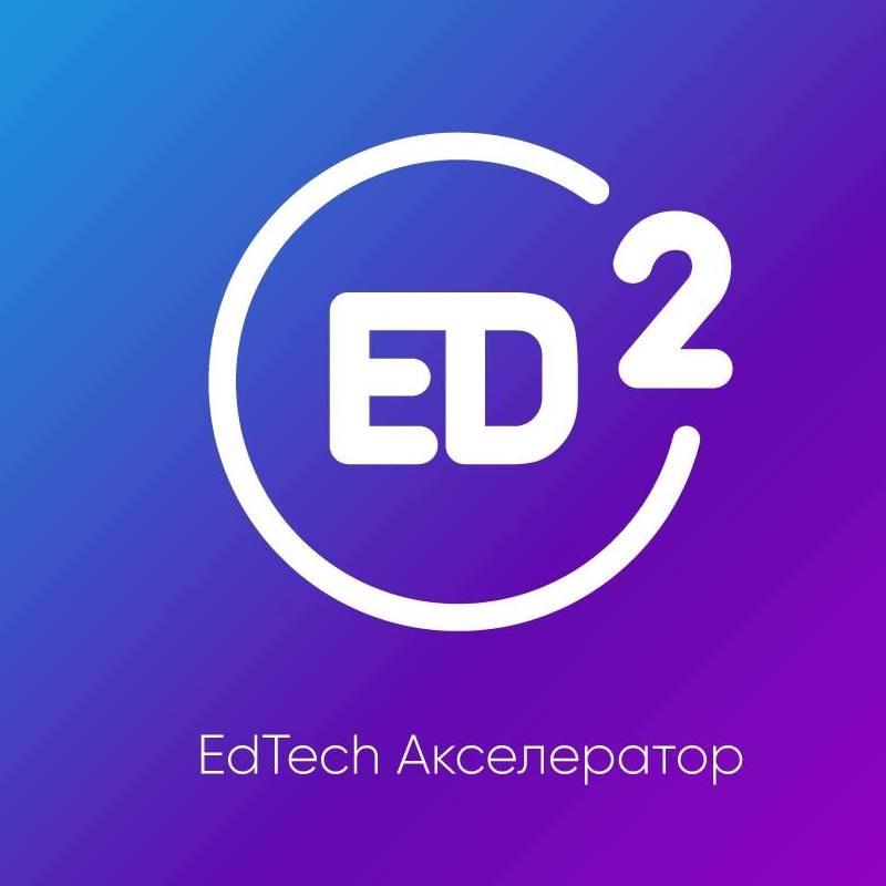 повышение квалификации, онлайн образование