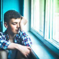 психология, права ребенка