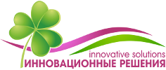 klever-ok.ru